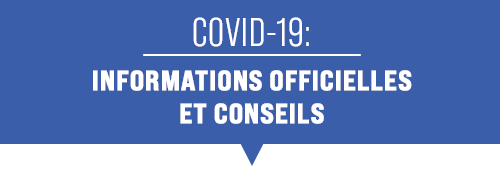 COVID-19 Visuel-site-web Informations v2